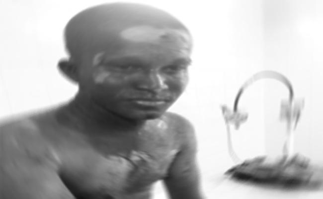 Love Failure Man End Lives in Mancherial - Sakshi