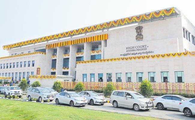R Krishnaiah Writes Guest Column On BC Reservation - Sakshi