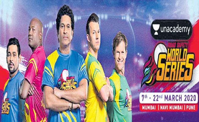 Sports Festivals That Are Going Down Due To Corona - Sakshi