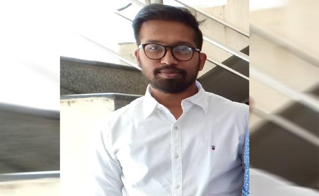Yashoda Hospital Doctor Deceased Suspiciously In Hyderabad - Sakshi