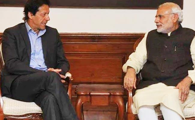 Pakistan Response Over PM Modi Proposal SAARC Video Conference Covid 19 - Sakshi