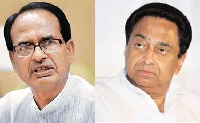 Congress Shifts MLAs To Jaipur On Head Of Floor Test - Sakshi
