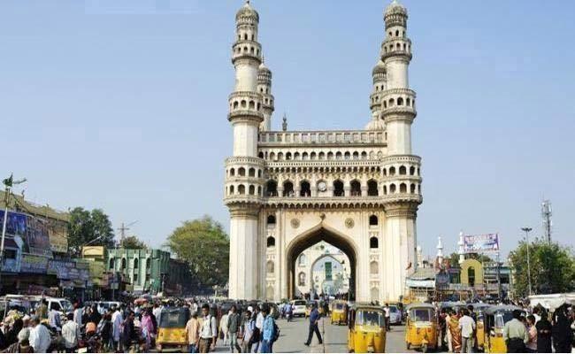 Literature Events In Two Telugu States - Sakshi