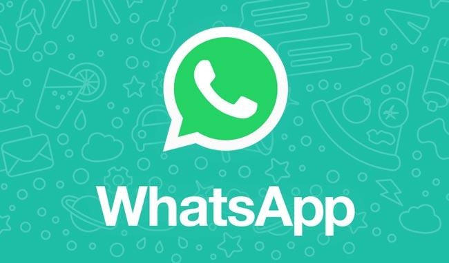 WhatsApp might launch self destructing messages feature for individual accounts - Sakshi