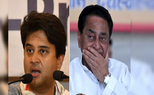 Resort Politics Takes Centre Stage In Karnataka Once Again - Sakshi