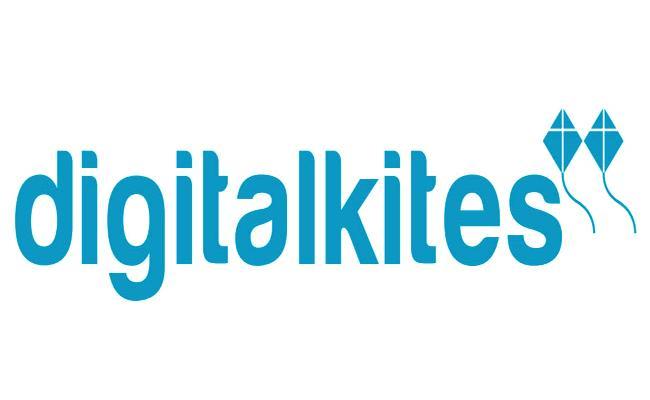 DigitalKites announced their foray into the digital advertising ecosystem - Sakshi