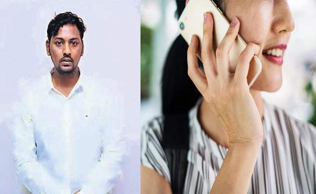 New Twist in Harshvardhan Case Hyderabad - Sakshi
