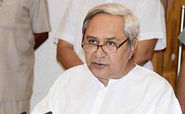 Odisha Announces Week Long Lockdown As Corona Virus - Sakshi