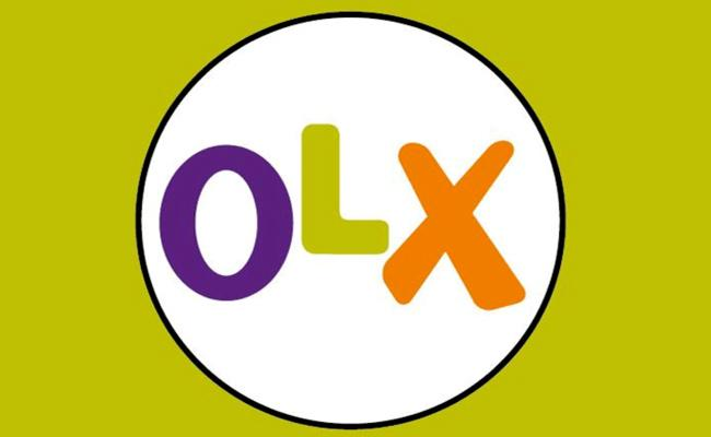 Cyber Criminals Target OLX App Users Hyderabad - Sakshi