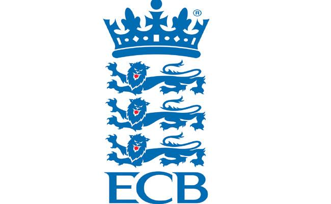 Cricket Tournies Cancelled At England Due To Coronavirus - Sakshi