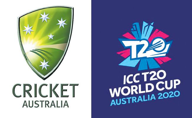 ICC T20 World Cup Will Be In October 2020 - Sakshi