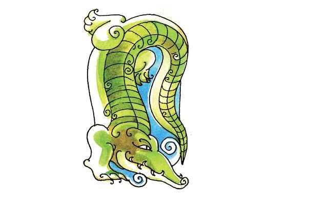 2020 To 2021 Capricorn Zodiac Sign Horoscope In Sakshi Funday
