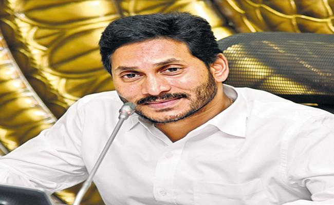 YS Jaganmohan Reddy Comments On Covid-19 Prevention - Sakshi