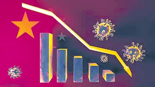 Moratorium on debt repayment to mitigate coronavirus impact - Sakshi