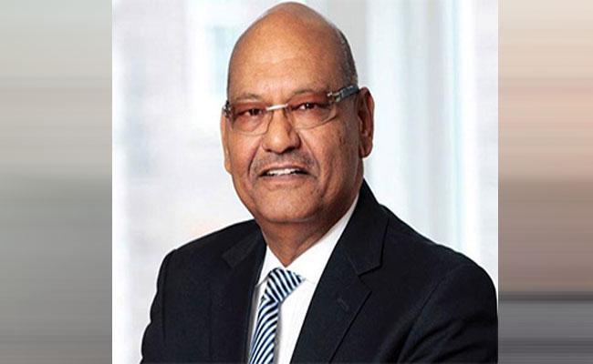 Corona Virus Pandemic Vedanta Chairman Anil Agarwal Pledges Rs 100 Crore - Sakshi