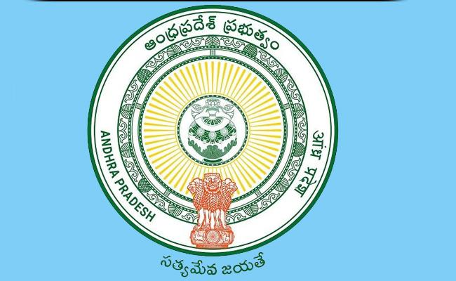 AP Government Request To People That Dont Come To Ap - Sakshi