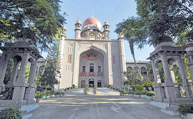 High Court Consider of Price Increase Articles As Public Interest litigation - Sakshi