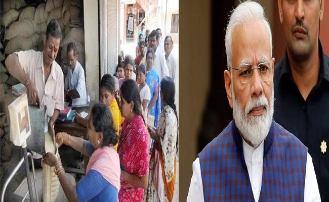 Major Events On 26th March - Sakshi