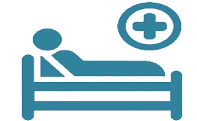 20,000 Quarantine Beds Ready In Andhra Pradesh - Sakshi