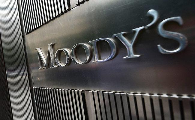 Moodys Cuts India GDP Growth Forecast To 2.5 percent In 2020 - Sakshi