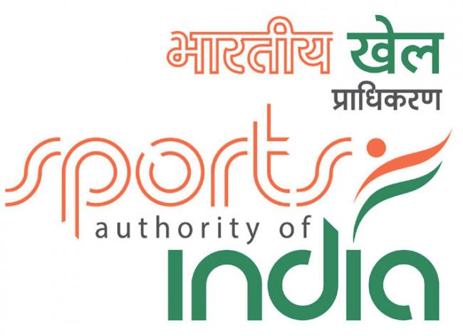 Indias foreign coaches set for extended contracts - Sakshi