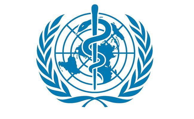 WHO Awareness About Coronavirus Via WhatsApp And Facebook - Sakshi