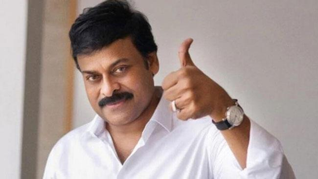 Tollywood Celebrities donate For film workers - Sakshi