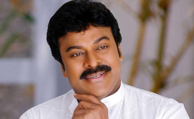 Tollywood Celebrities Birthday Wishes To Ram Charan - Sakshi