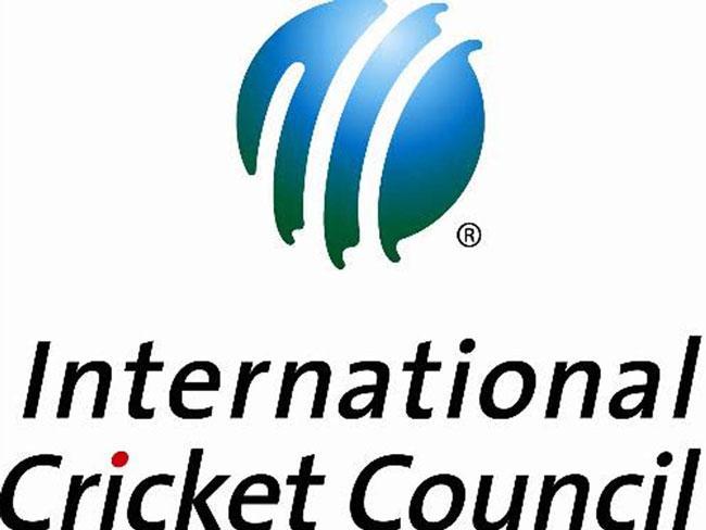 ICC postpones all qualifying events - Sakshi