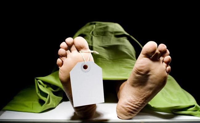 First Corona Death In Kerala On Saturday - Sakshi