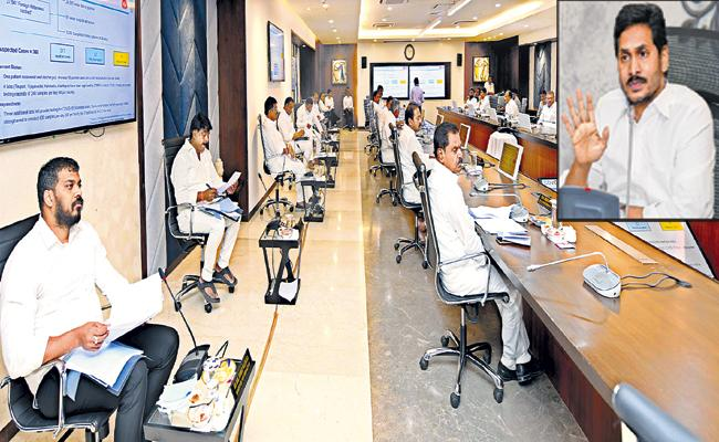 Minister Perni Nani Comments Over Coronavirus Situations In Andhra Pradesh - Sakshi