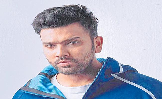 Rohit Sharma Comments About IPL 2020 - Sakshi