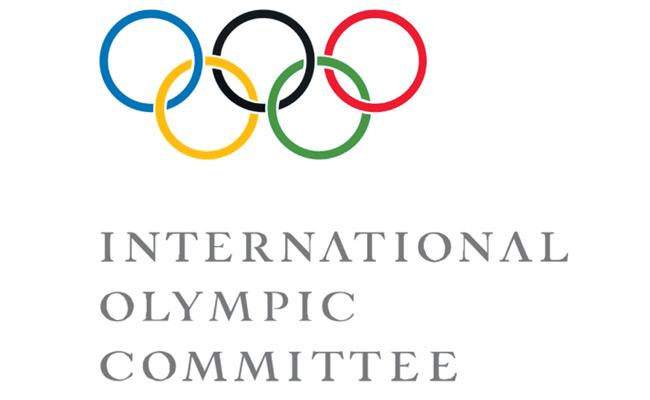 International Olympic committee Gives Clarity About Tokyo Berth - Sakshi