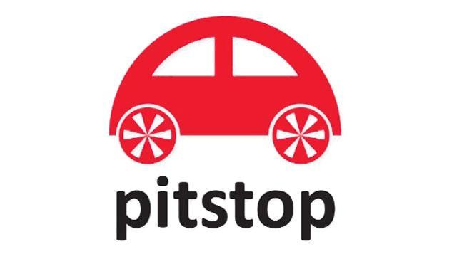 PitStop Free Repair Services - Sakshi