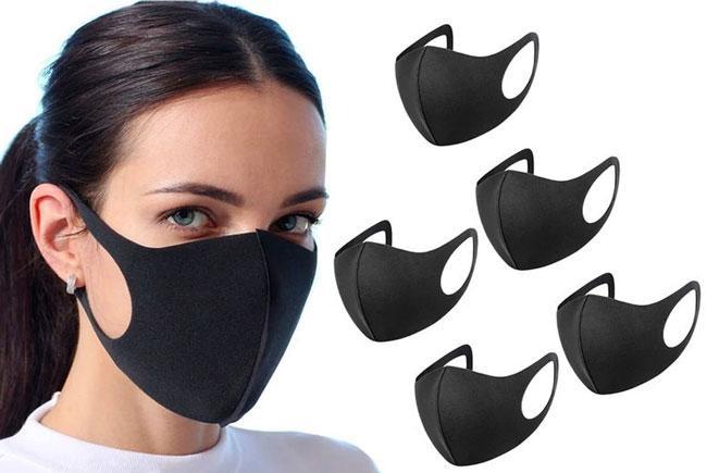 Maruti Suzuki India to make ventilators And masks produce - Sakshi