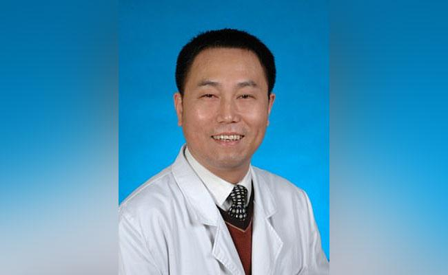 China Lost One More Doctor In Wuhan Due To Corona Virus - Sakshi