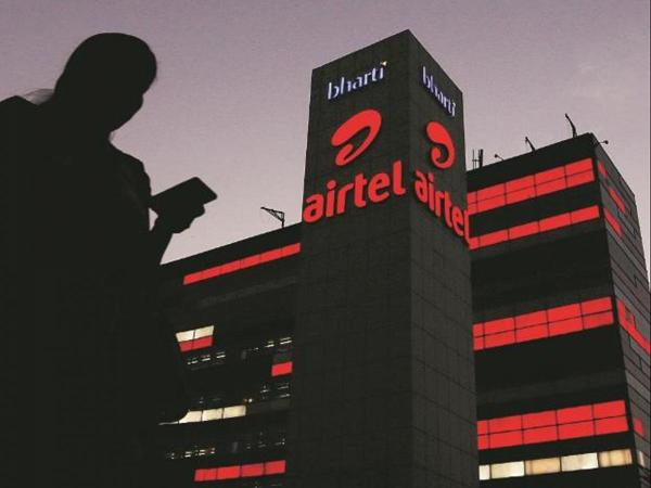 Airtel Announces Measures To Shield Low Income Mobile Customers - Sakshi
