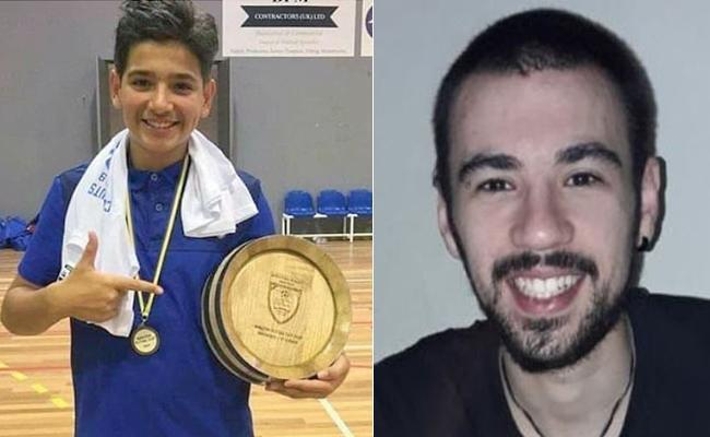 Schoolboy Dies After Testing Positive for Coronavirus in Portugal - Sakshi