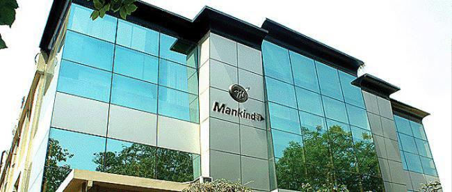 Mankind Pharma Donating Rs 51 Crore To CM Relief Fund - Sakshi