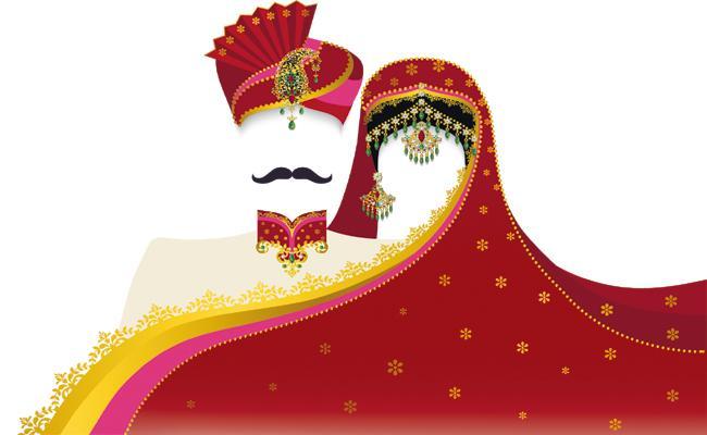 Coronavirus: Postpone Of Marriages With Covid-19 Effect - Sakshi