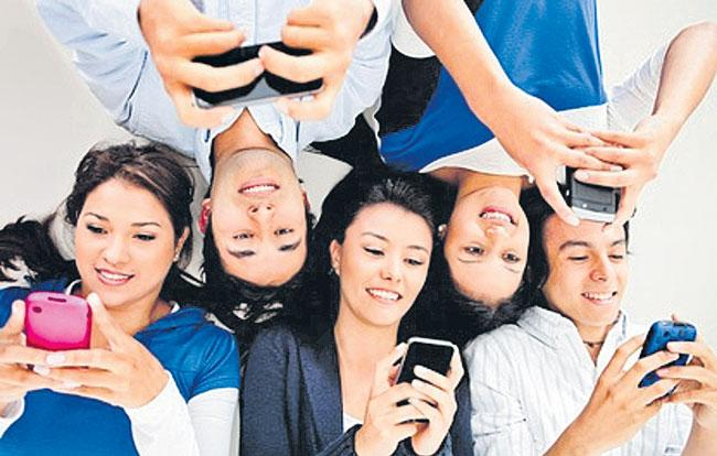 Extend prepaid validity so users get uninterrupted services - Sakshi