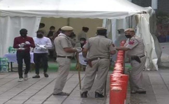 Maharashtra Man Beaten To Death In Bihar - Sakshi
