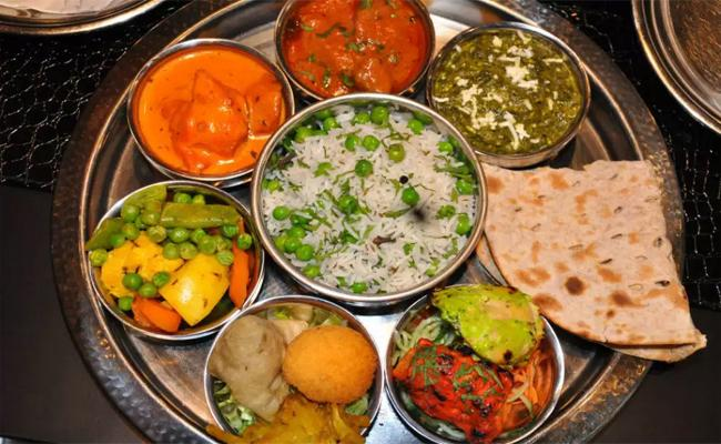 Special Article On Tasty Food Items On International Womens Day  - Sakshi