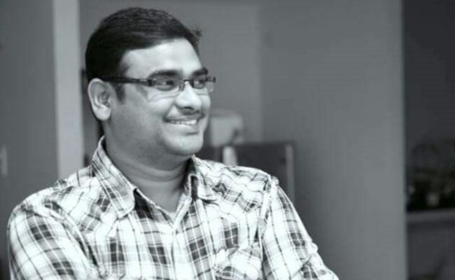 Sri Aditya Hospital MD Ravinder Kumar Suspicious Demise - Sakshi