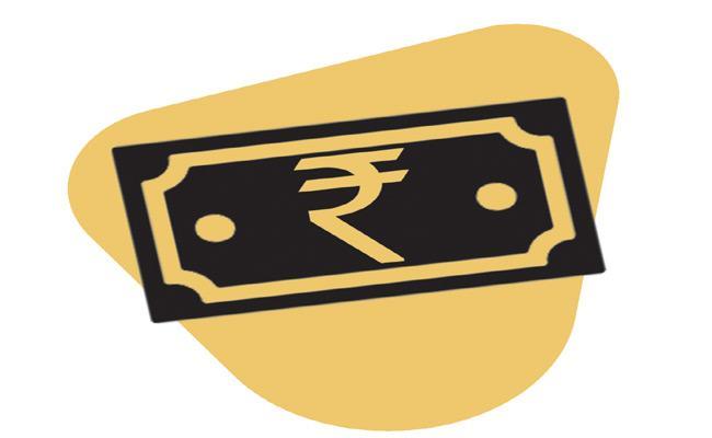 8.72 Crore For CM Relief Fund To Fight Against Coronavirus In Telangana - Sakshi
