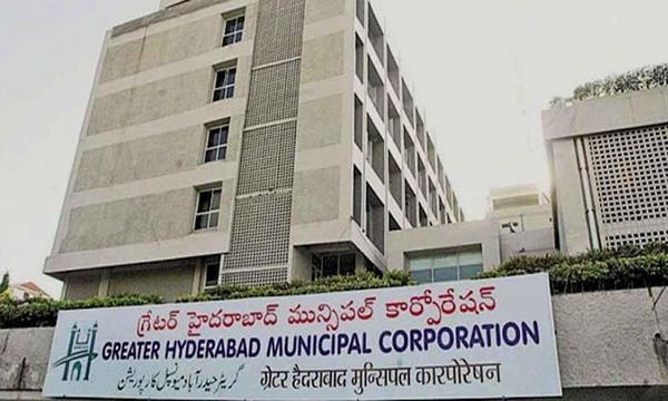 Property Tax Payment Deadline Extended To Three Months In Telangana - Sakshi