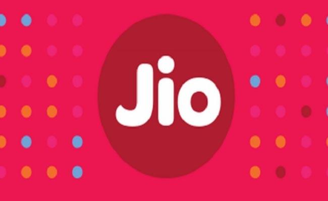JioPOS app to earn commission by recharging for others - Sakshi