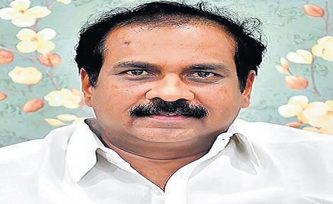 Kannababu Comments About Rythu Bharosa - Sakshi