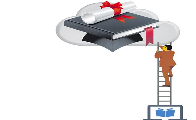 Free Online Courses of International Universities - Sakshi