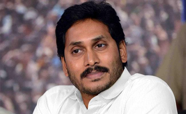 CM YS Jagan Pays Tribute To Kandukuri Veeresalingam On His Birth Anniversary - Sakshi